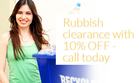 London offer removal removal service with 10 gbp off call today